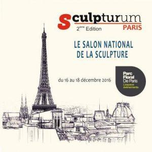 Salon Sculpturum